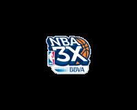 NBA Roadshow